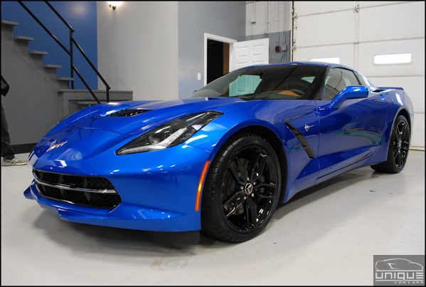 Blue-C7-Stingray-35