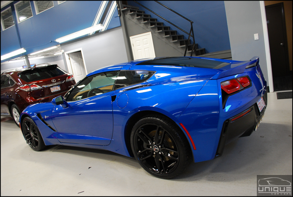 Blue-C7-Stingray-38