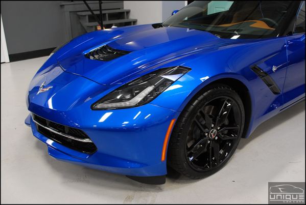 Blue-C7-Stingray-45