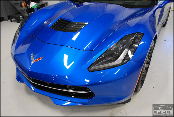 Blue-C7-Stingray-46