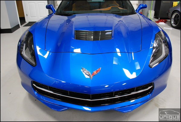 Blue-C7-Stingray-47