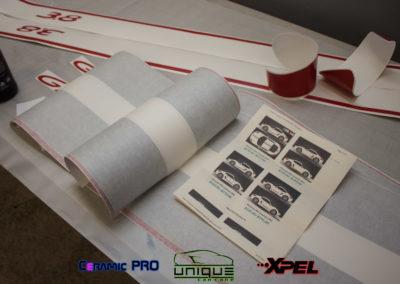 UCC_Vinyl Wrap-13