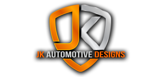 JK Automotive Designs
