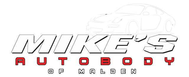 Mike's Auto Body of Malden