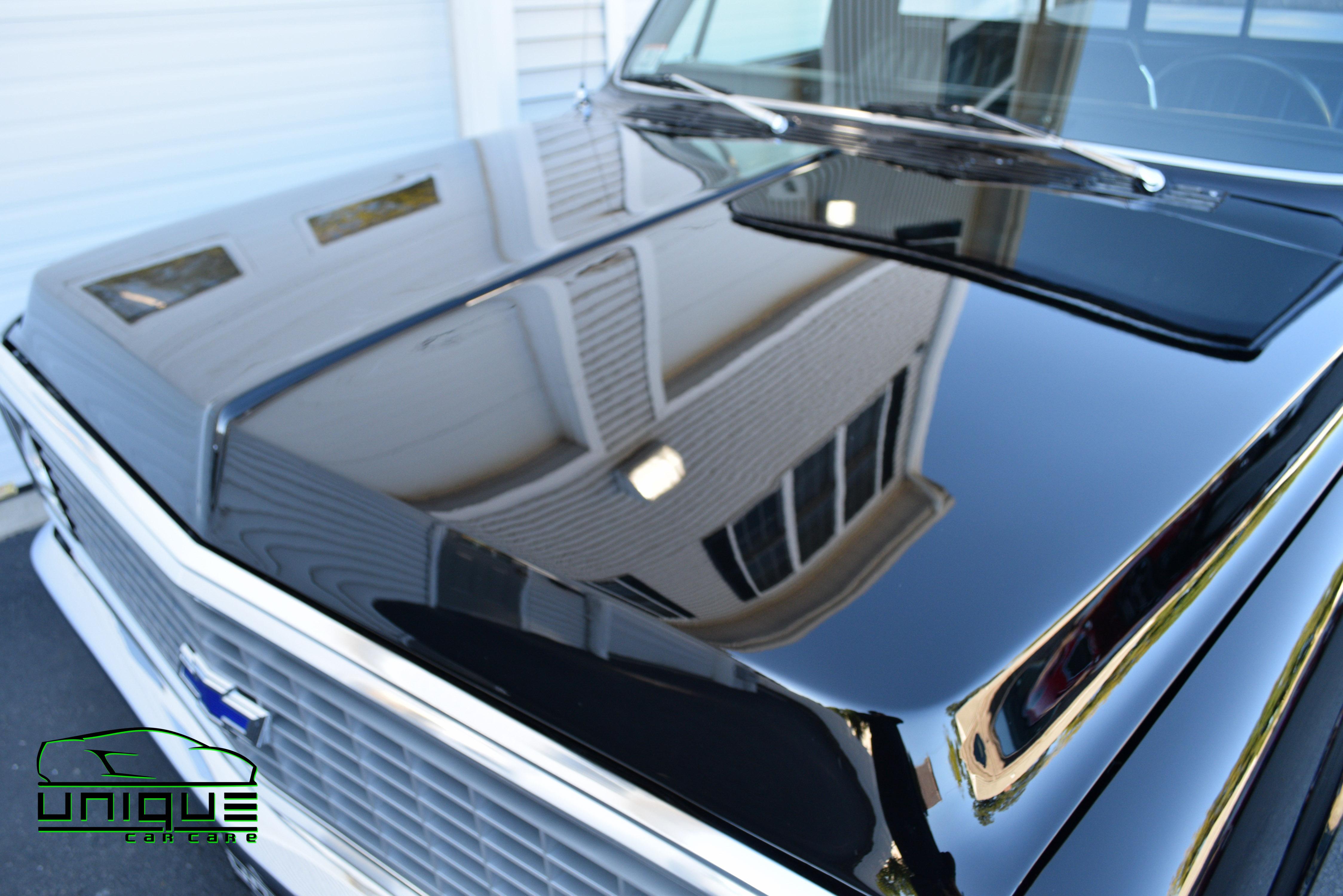 UCC_Custom 72' Chevy Pick up-66