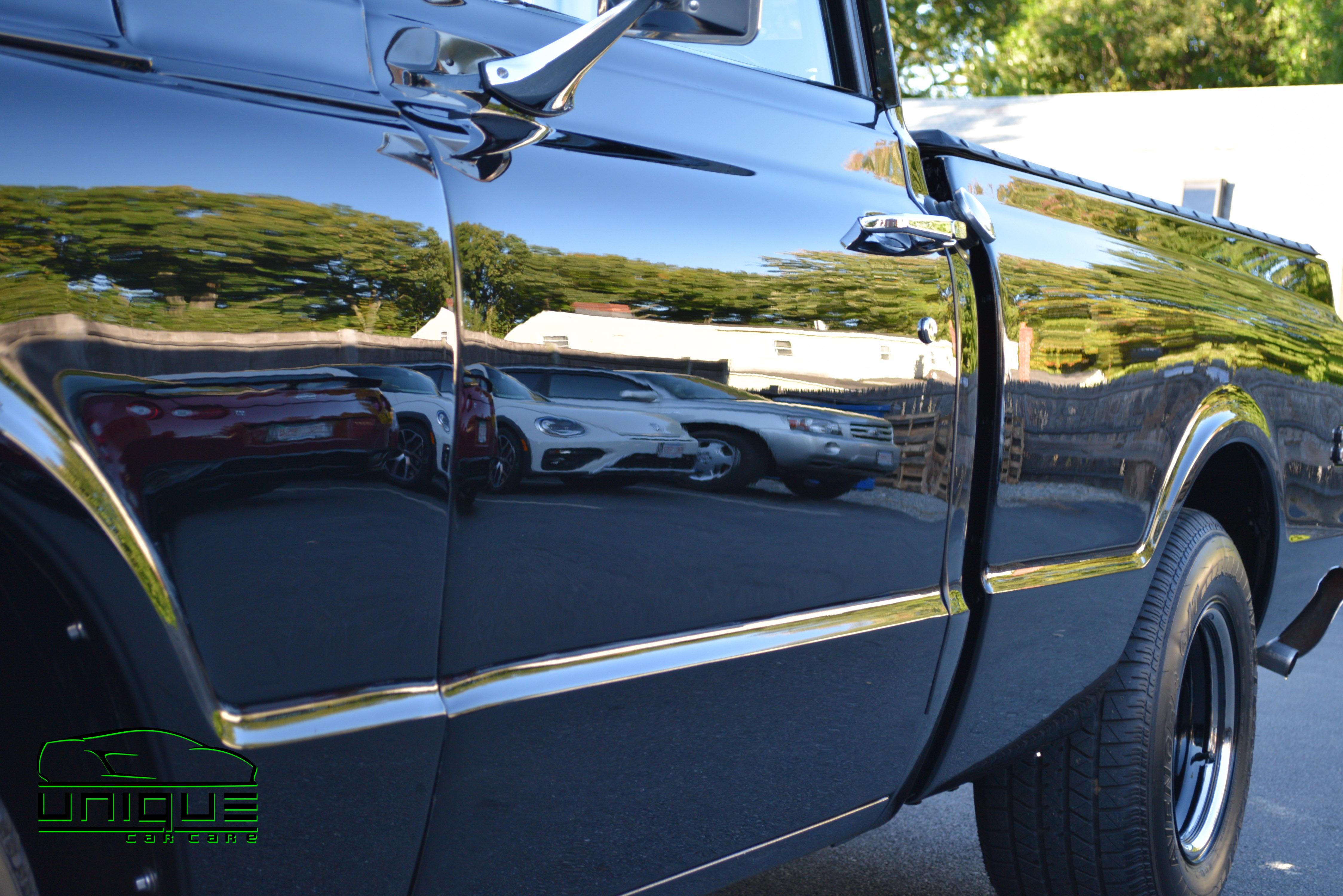 UCC_Custom 72' Chevy Pick up-69