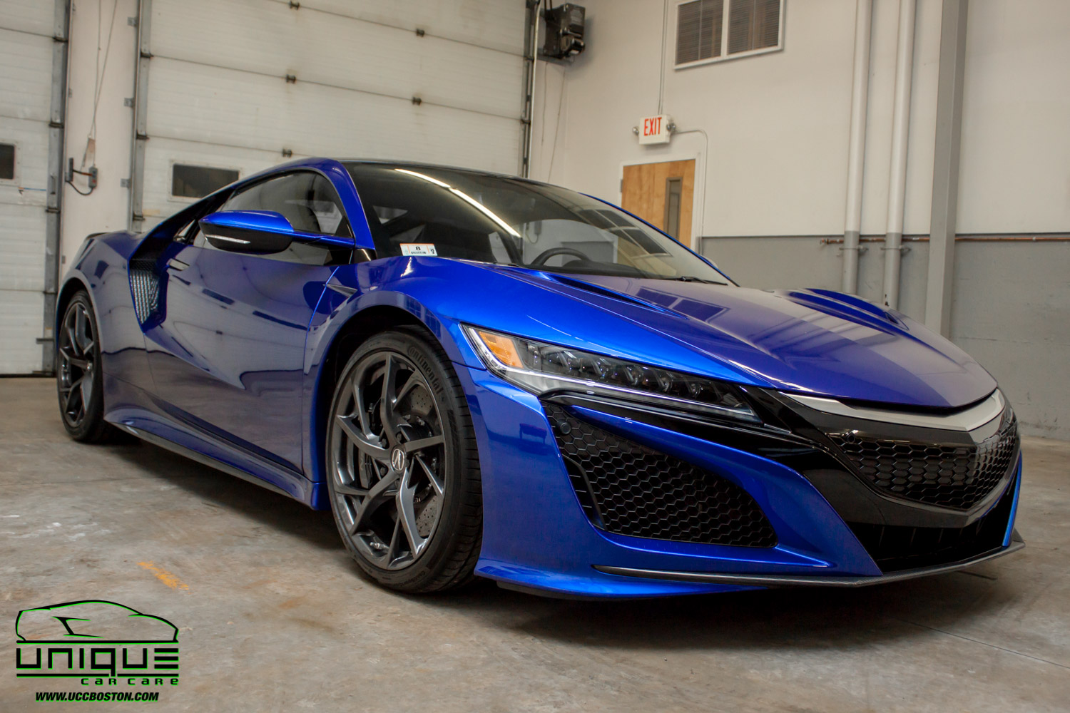 UCC_NSX Full wrap-46