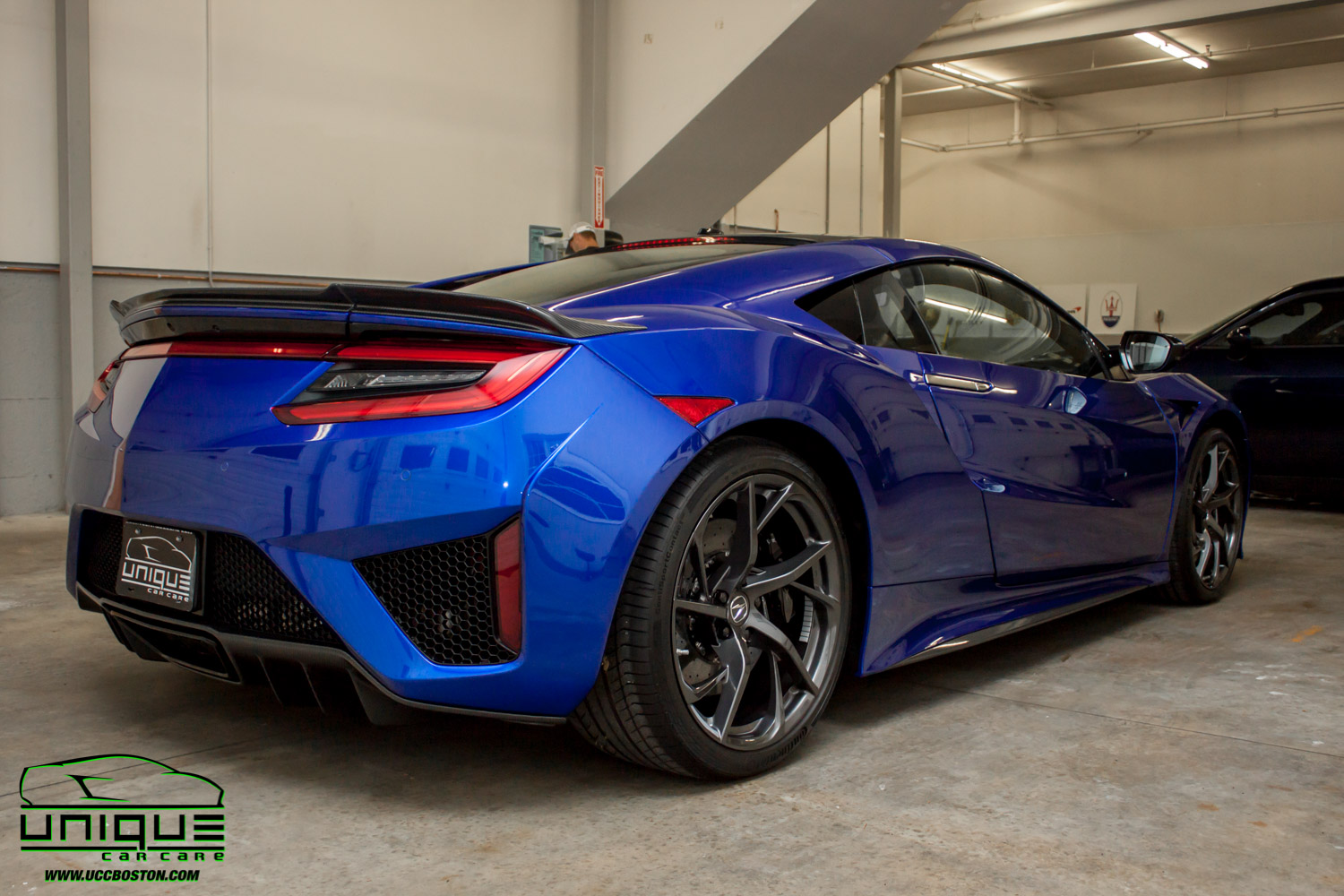 UCC_NSX Full wrap-50