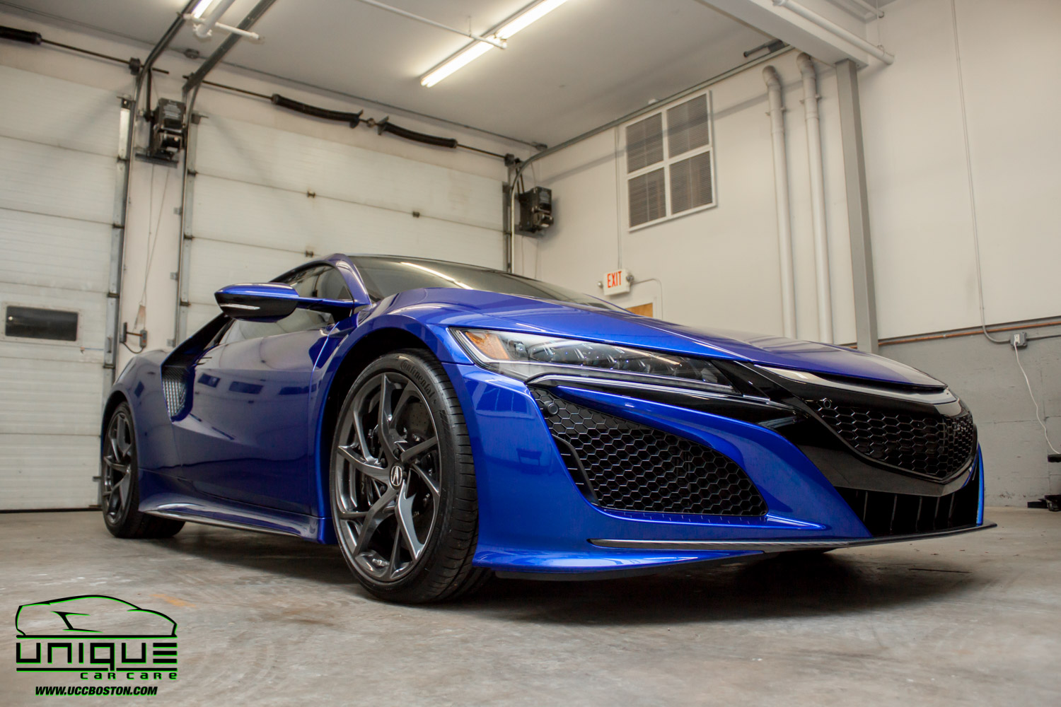 UCC_NSX Full wrap-56