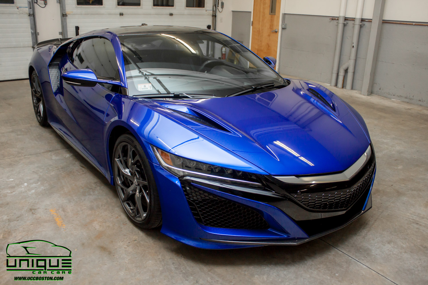 UCC_NSX Full wrap-57