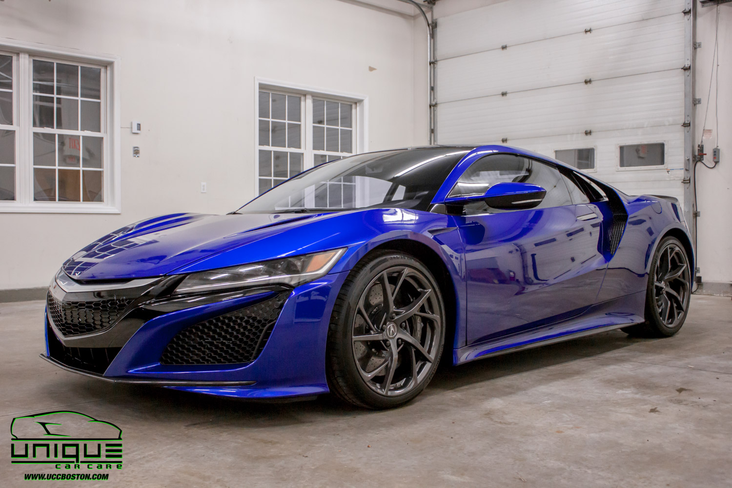 UCC_NSX Full wrap-63