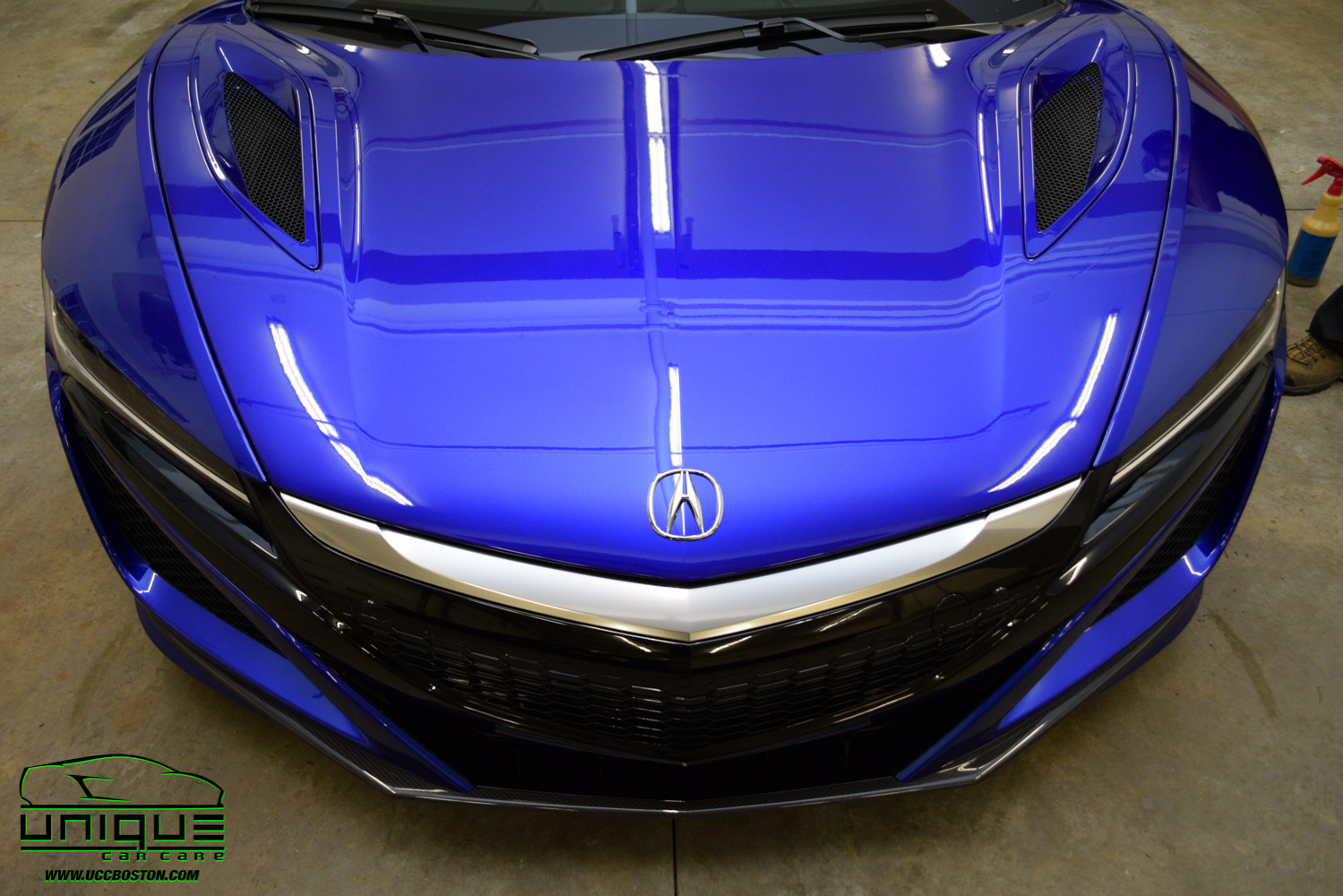 UCC_NSX Full wrap-92