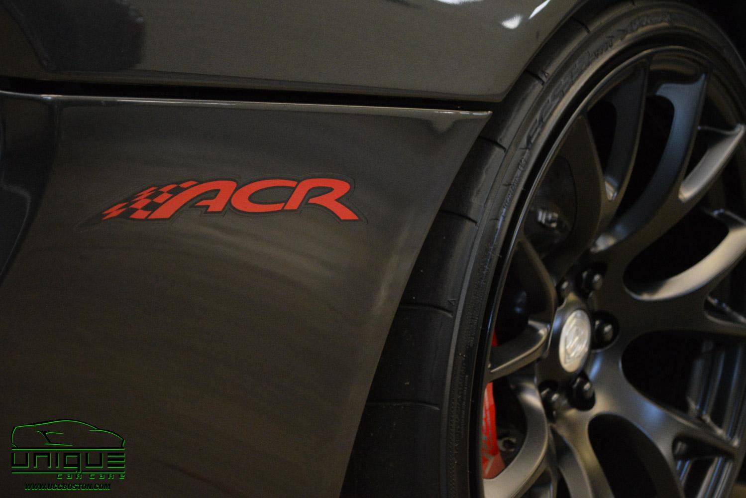 UCC_Viper ACR-134